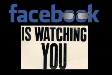 fb-watching-you