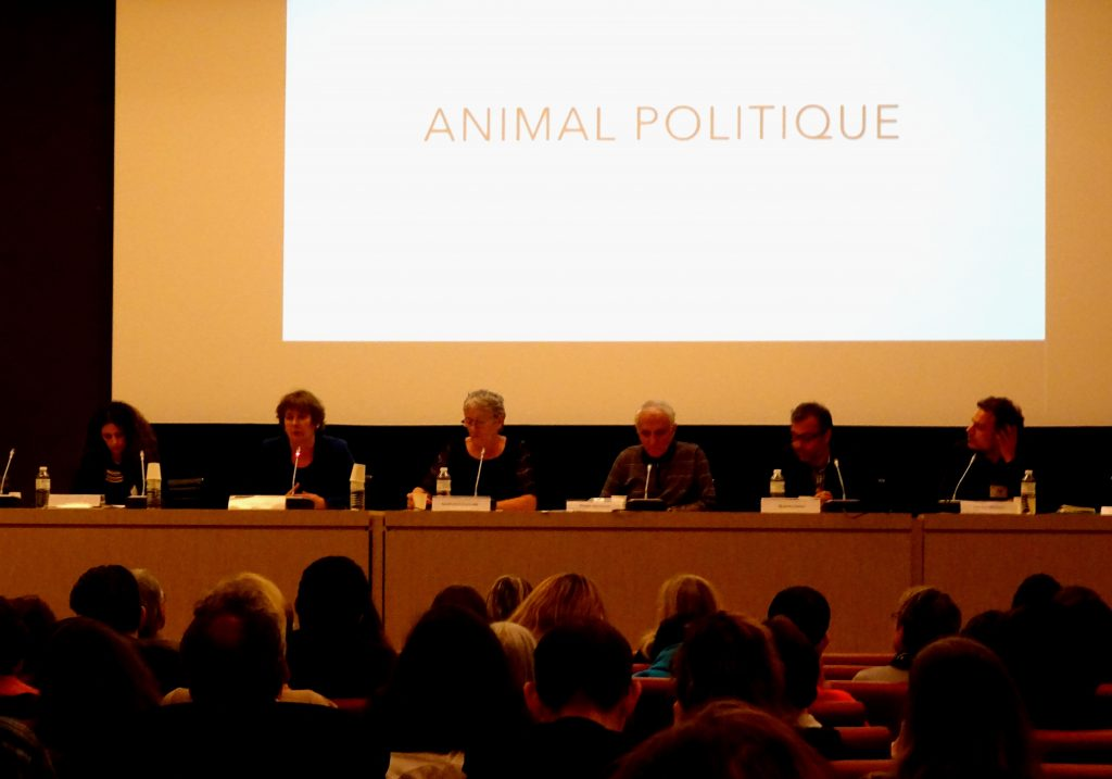 colloque-05
