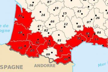 departements-corrida-12