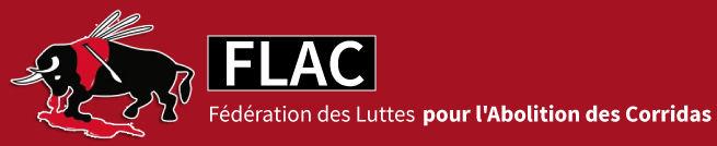 logo FLAC long