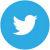 logo twitter 50
