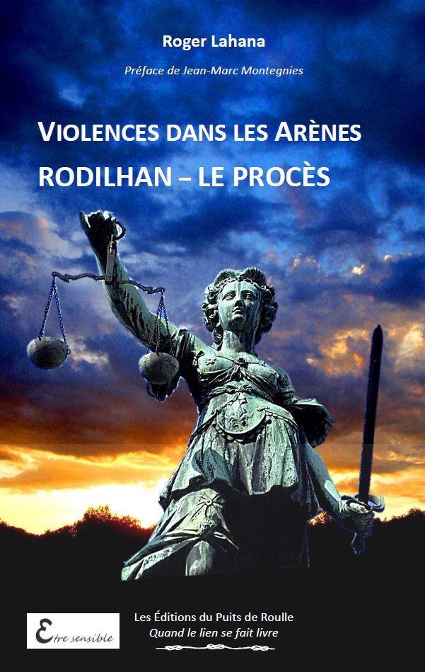 rodilhan-la-une