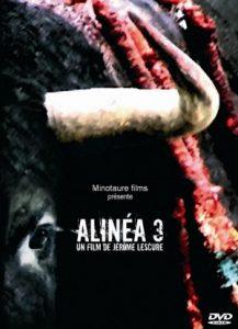 alinea-3