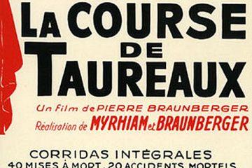 la_course_de_taureau-b
