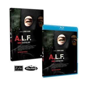 alf_dvd_blu-ray