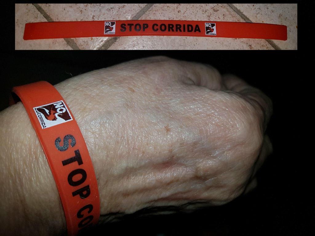 bracelet site
