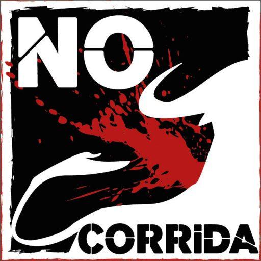 cropped-logo-NC-Nico-1.jpg