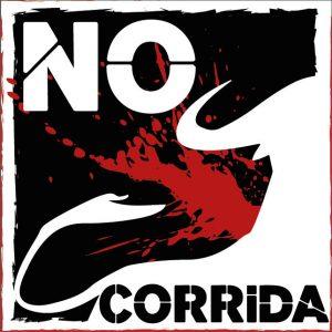 logo NC Nico