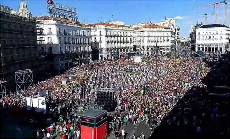 manif-madrid