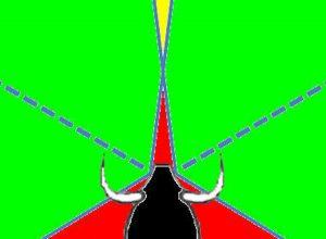 taureau-vision-b