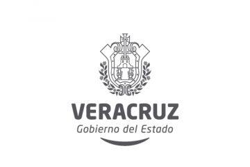 veracruz gov