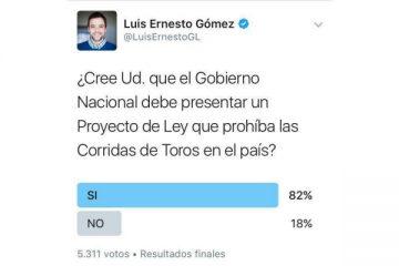 vice ministre colombie b