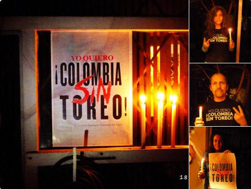 CST Colombie 4