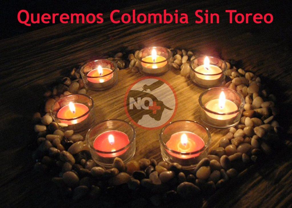 CST Colombie 6