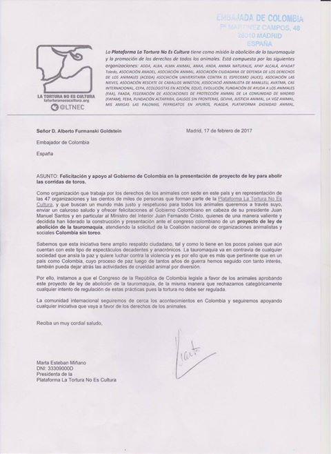 CST LTNEC lettre
