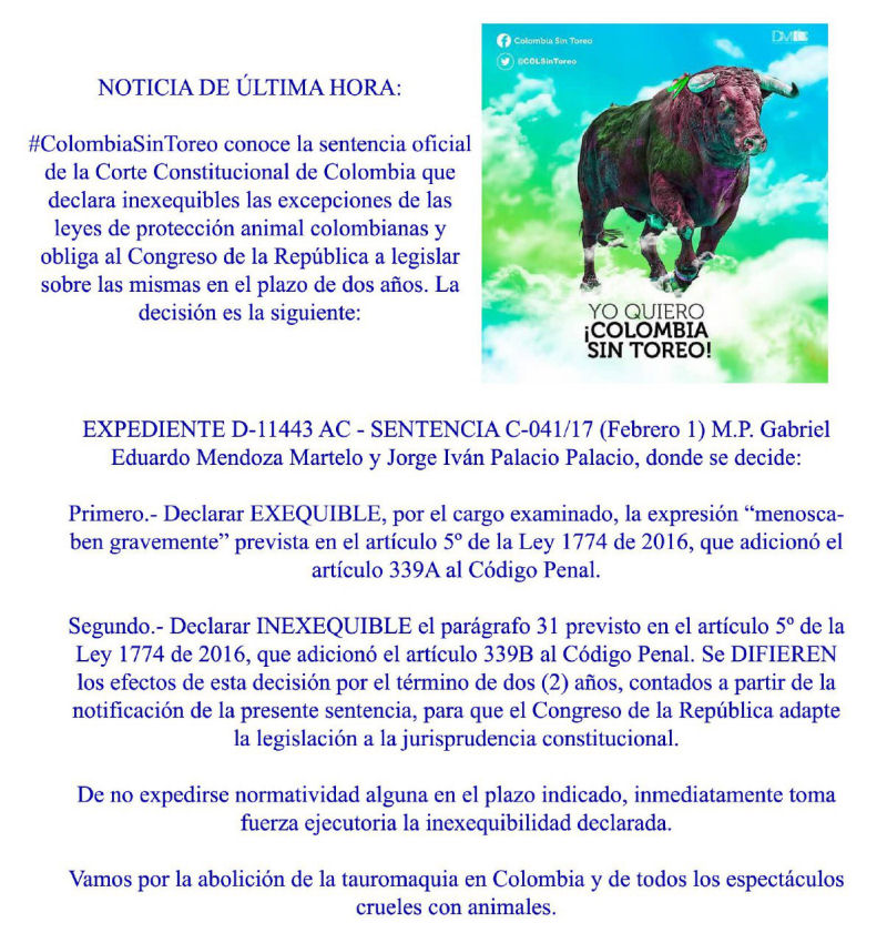colombie CC 2