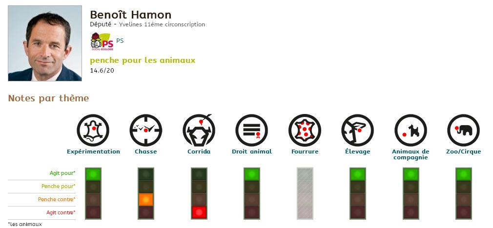 PA Hamon 3