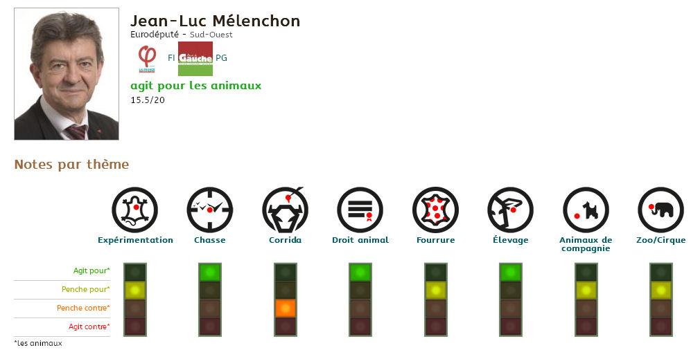 PA mélenchon 3