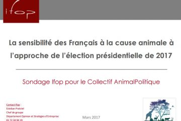 ifop animalpolitique
