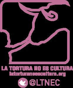 logo LTNEC