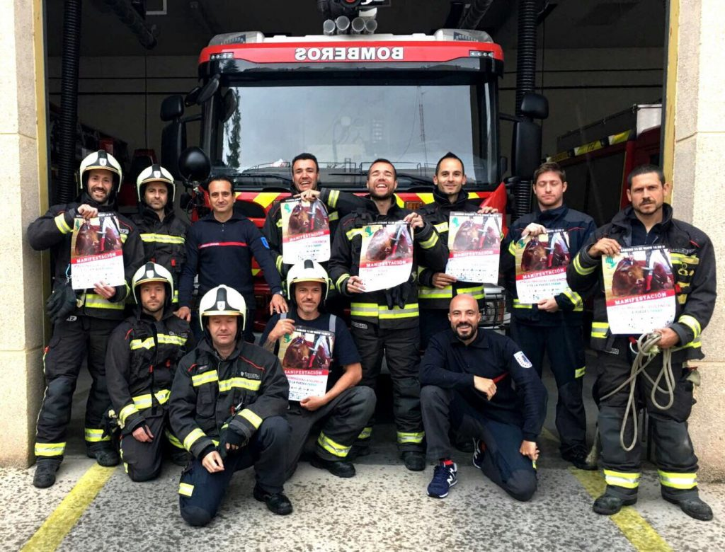 pompiers 12