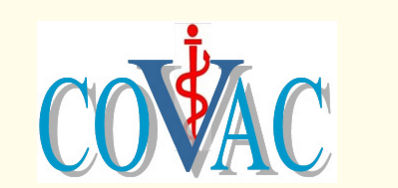 covac logo