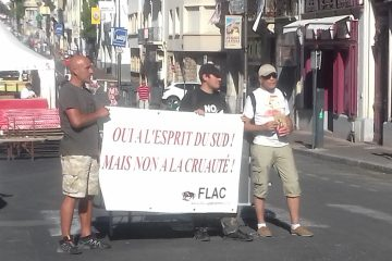 Banderoles FLAC