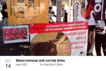 arles stand 141017