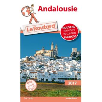 Guide-du-Routard-Andalousie (1)