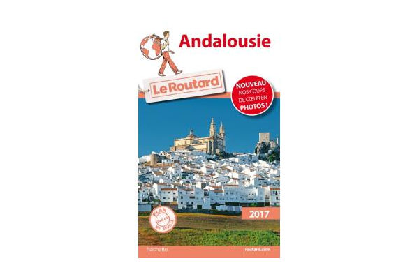 Guide-du-Routard-Andalousie