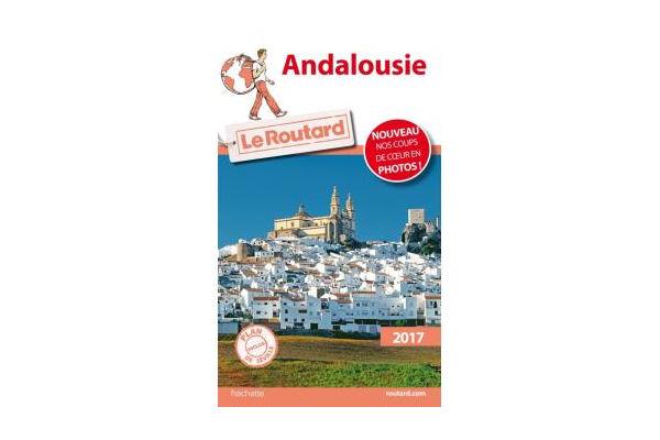 Guide-du-Routard-Andalousie