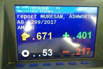 subventions euro 2017