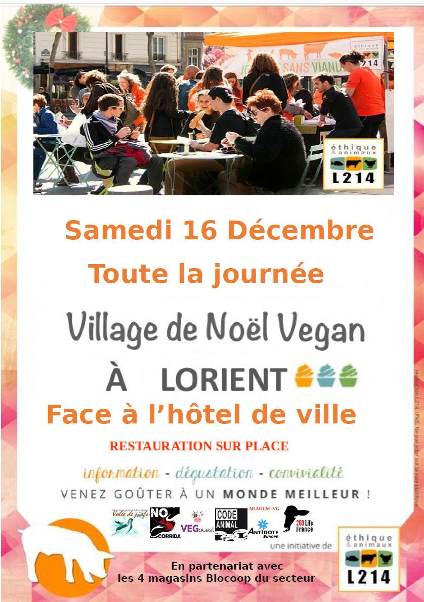 Lorient 161217