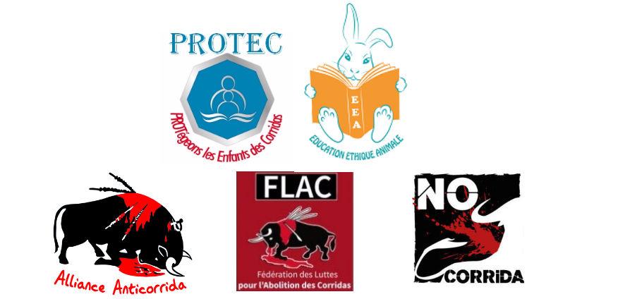 lettre min educ logos