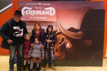 ferdinand phil 02