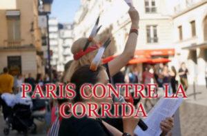 AC Paris 0