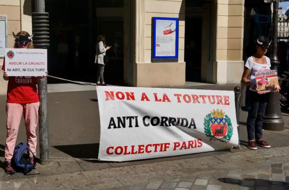 AC Paris 15