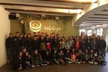 college Bilbao