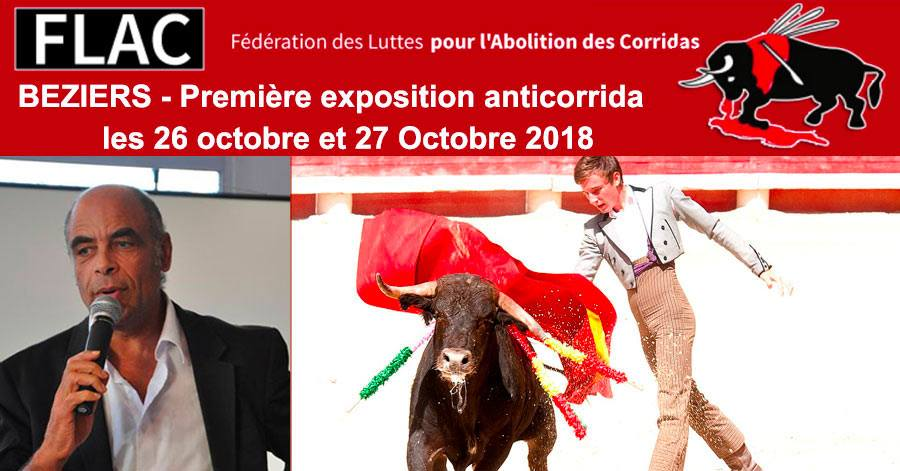 expo béziers