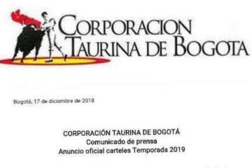 bogota 2019 b