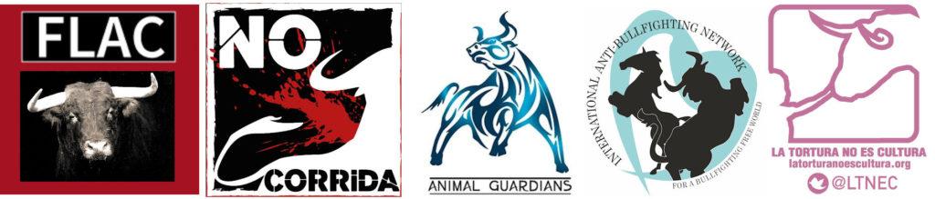 logos CP Schneider