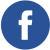 logo facebook 50